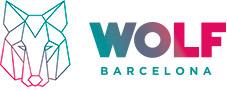 WolfBarcelona